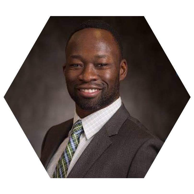Kwadwo Kyeremanteng, MD