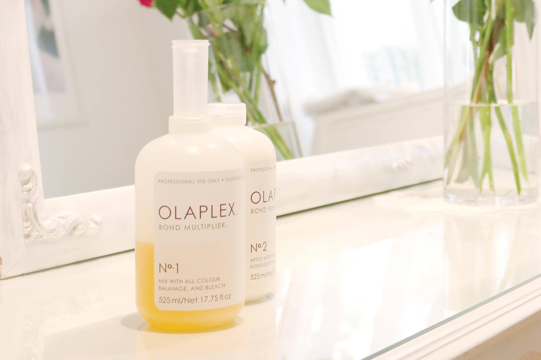 PÜPPIKRAM ist dein Friseur mit OLAPLEX Behandlungen in Berlin Friedrichshain