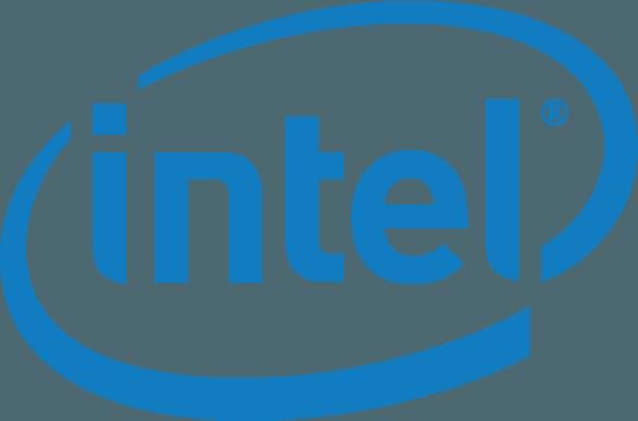 Advanced HPC | Intel