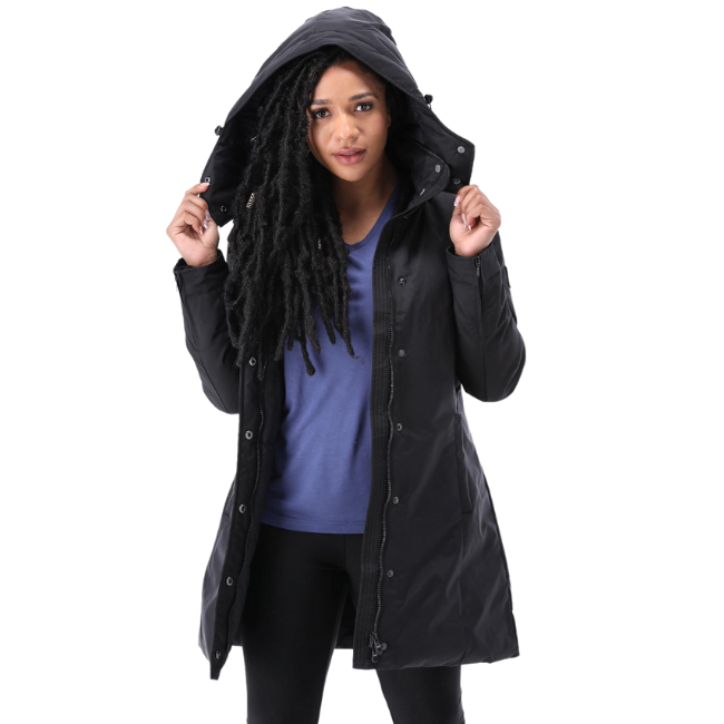 RefrigiWear Women's New Fall/Winter Collection Labor Day Sale