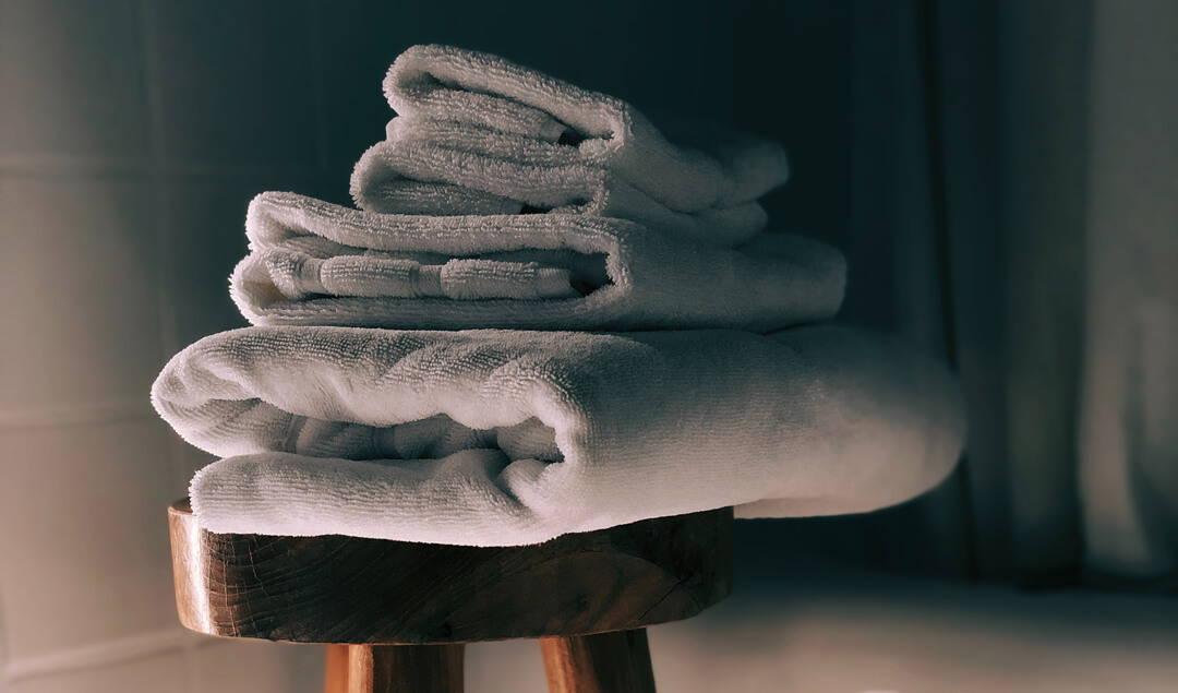 9 Tipps für mehr Nachhaltigkeit im Badezimmer | Five Skincare
