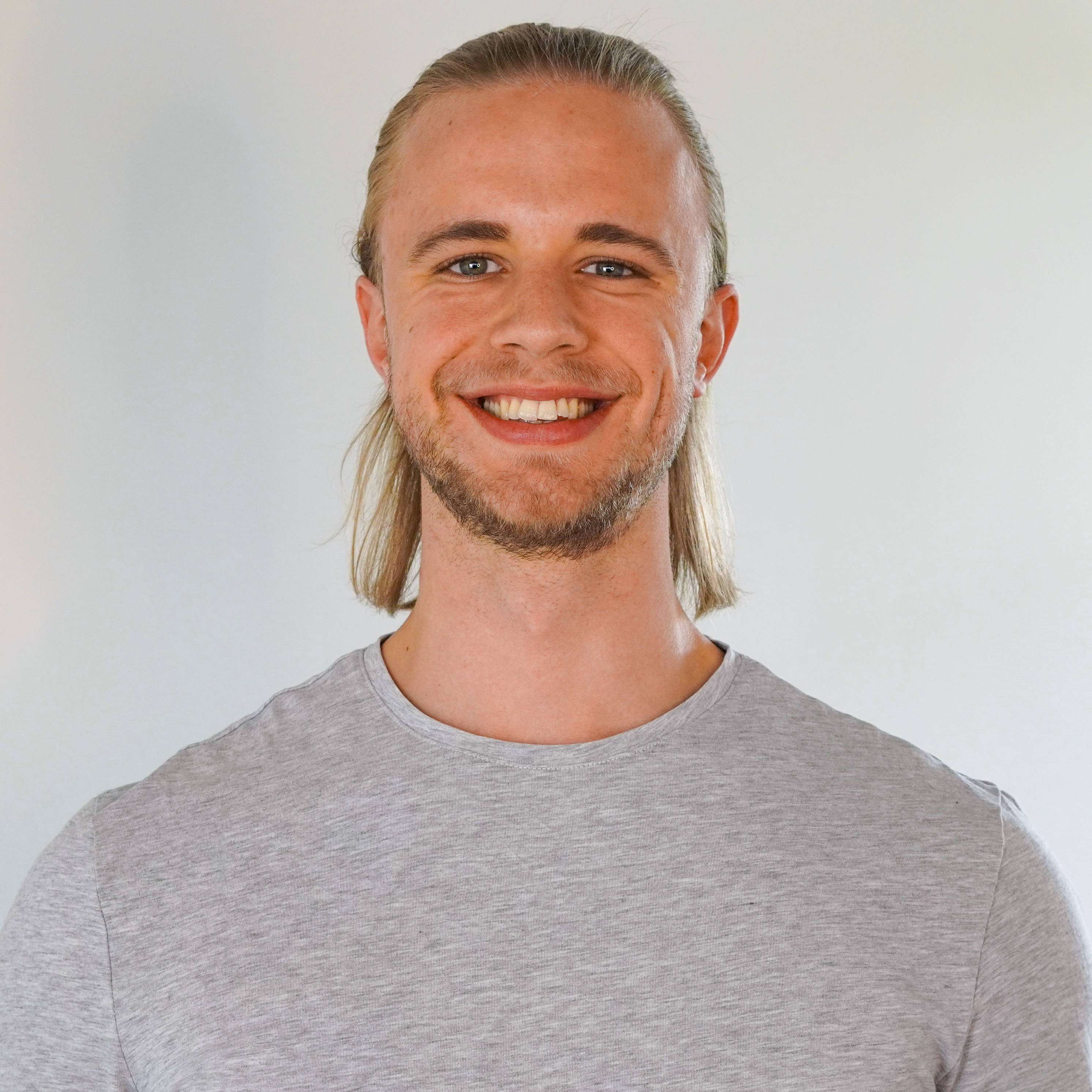 Lars Selck
