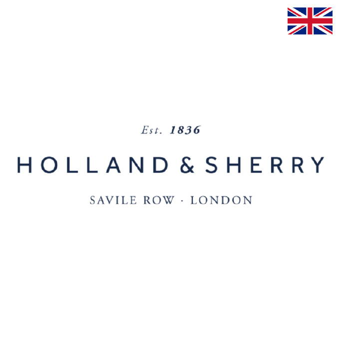the-lancelot-hong-kong-bespoke-tailor-fabric-brand-holland-and-sherry