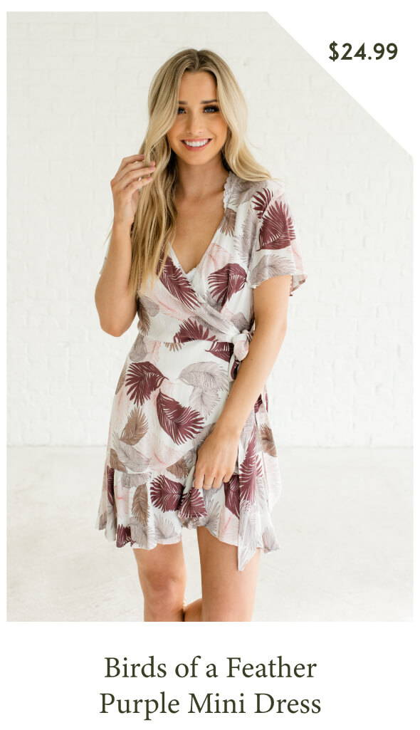 271279f9d8f Online Boutique Clothing for Women