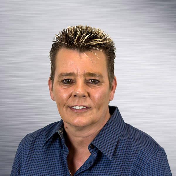 Lisa Bearce