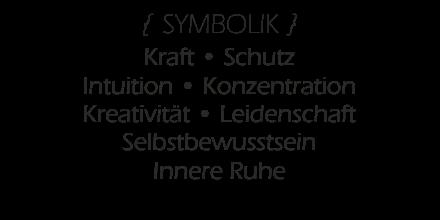 Amethyst Bedeutung, Schmuck mit Amethyst-Edelstein  in lila violett