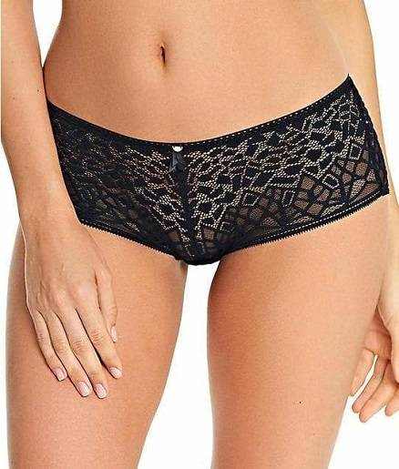 Freya Soiree Hipster panty for men