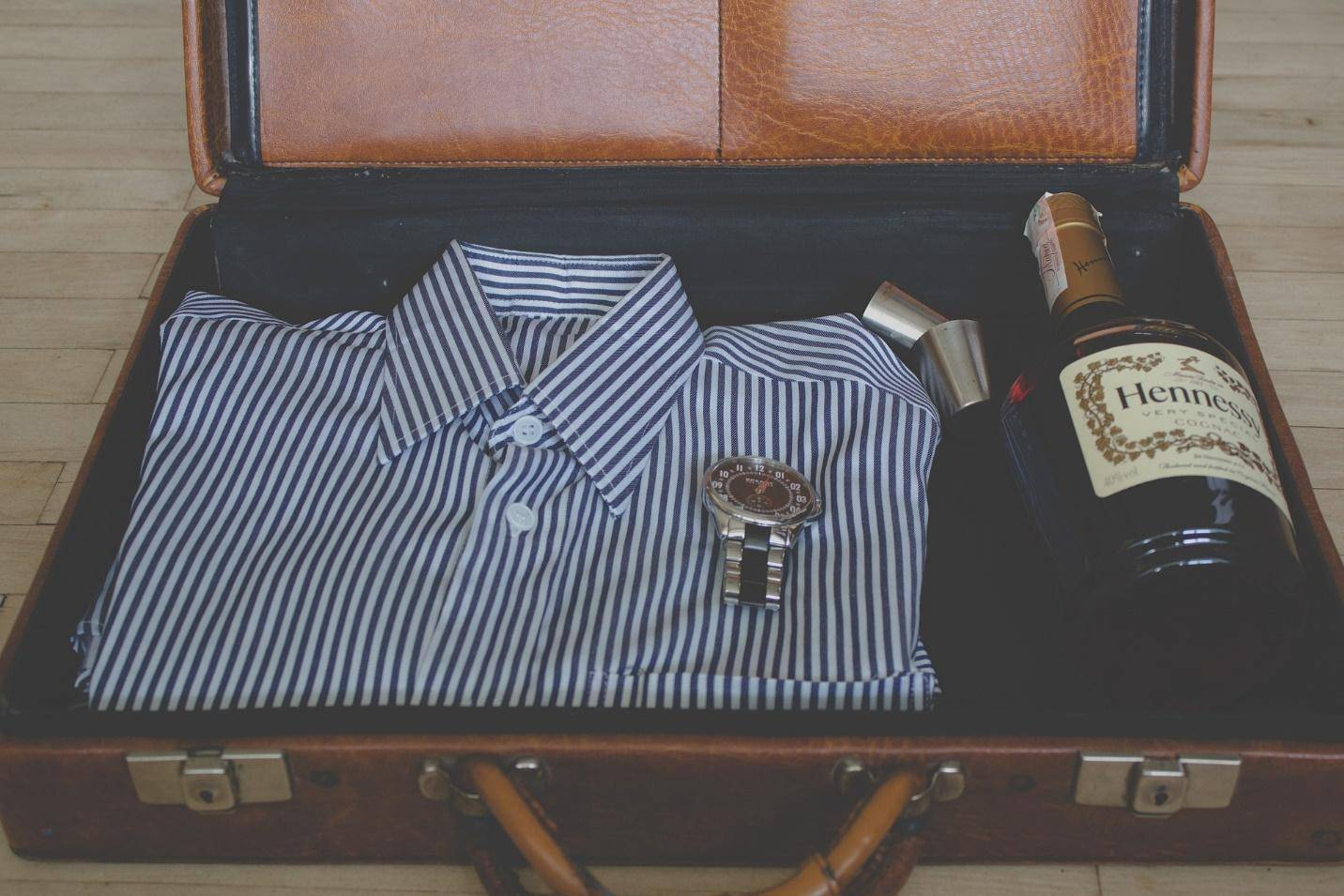 what to pack for international travel