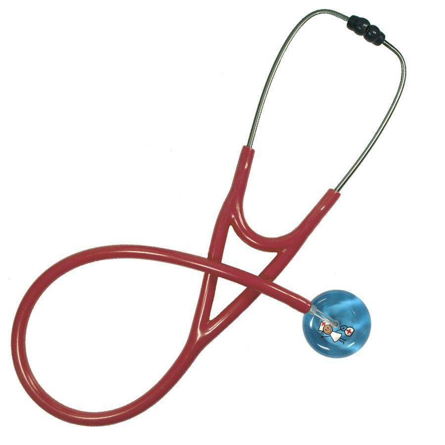 people ultrascope stethoscope