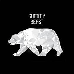 Gummy Beast Collection