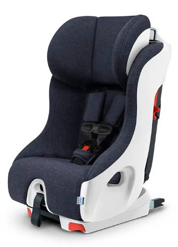 the CLEK high quality baby car seat, Kidsland, baby gear