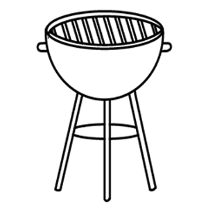 weber-kettle-icon.png