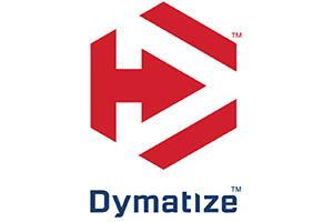 Dymatize Sale