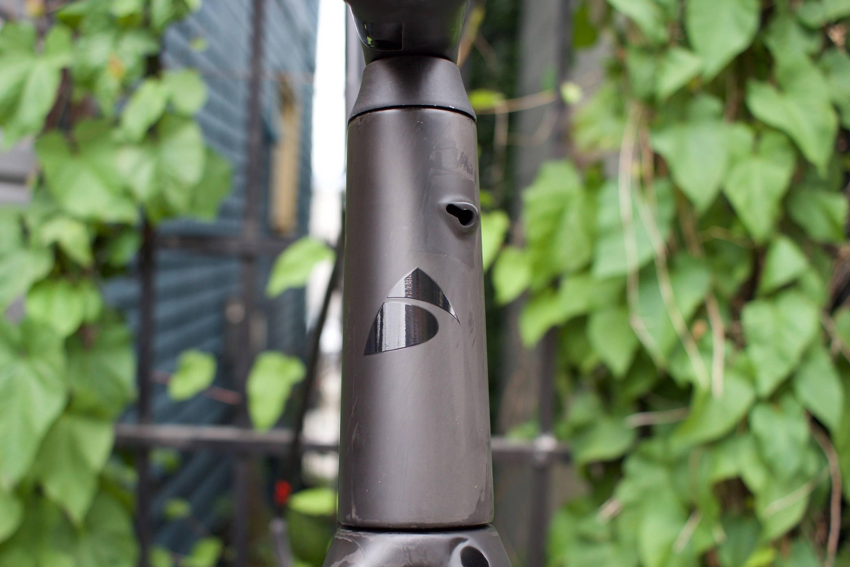 Factor O2 VAM - Bicicletta Vancouver