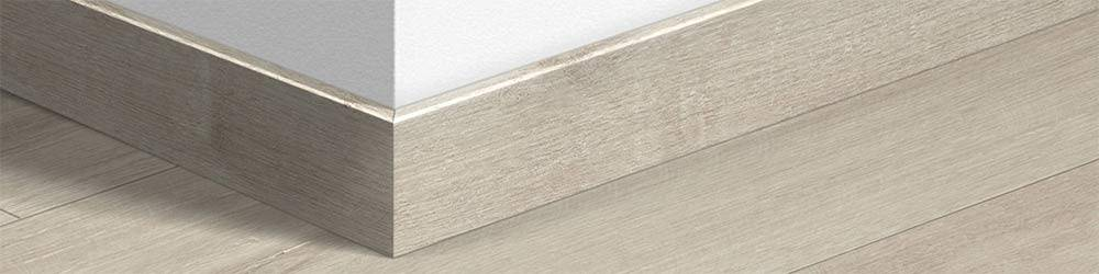 How to Cut Skirting Board With a Multi Tool