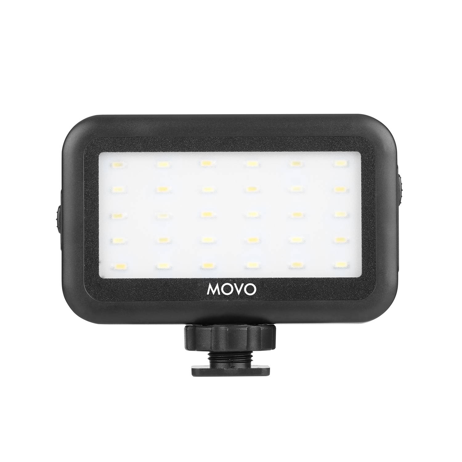 Movo LED-30 Light