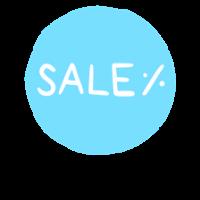 Pihu Angebote Sale und Deals