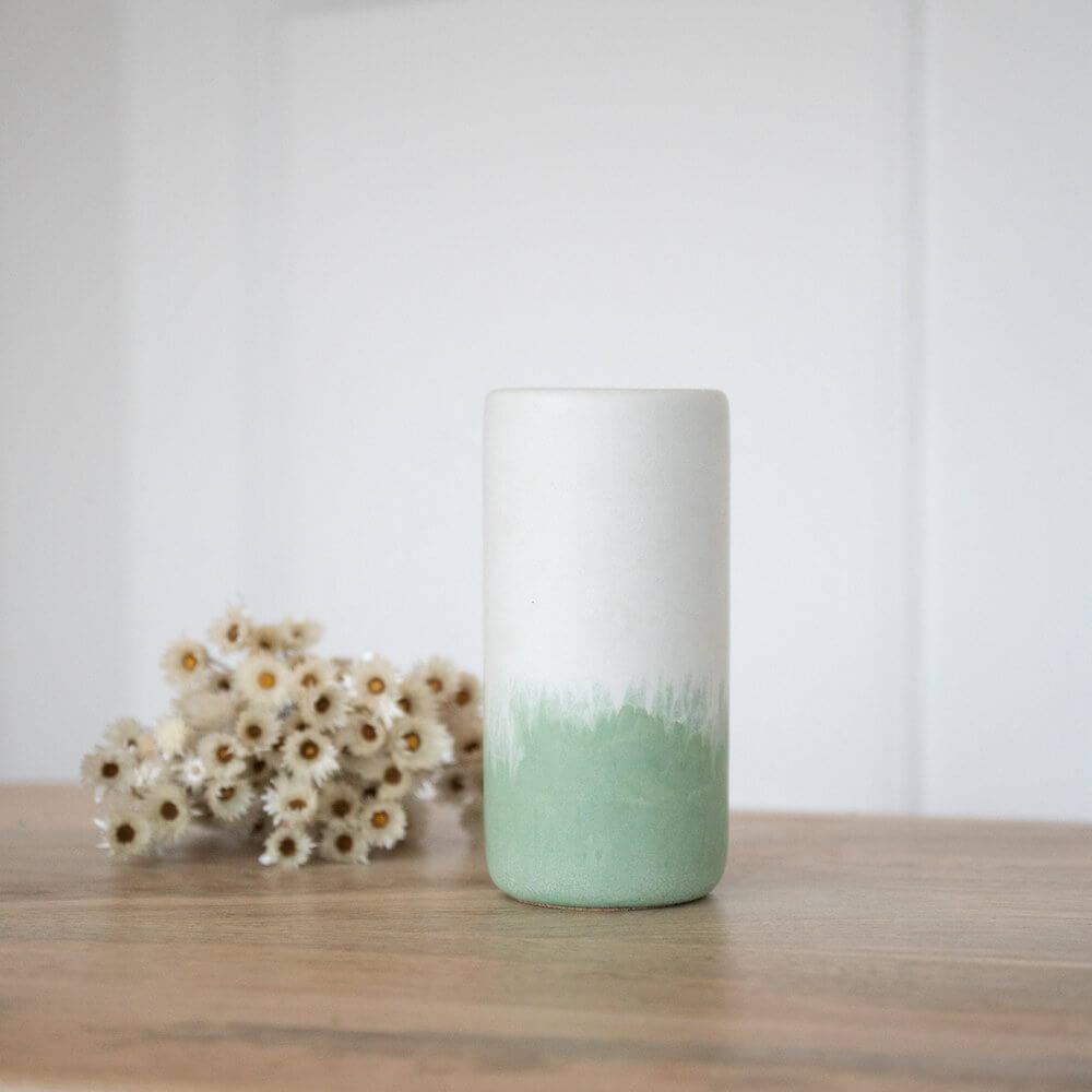 beton-vase-flowrette