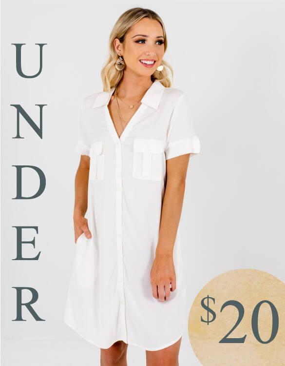 dcb6081ae Online Boutique Clothing for Women | Bella Ella Boutique