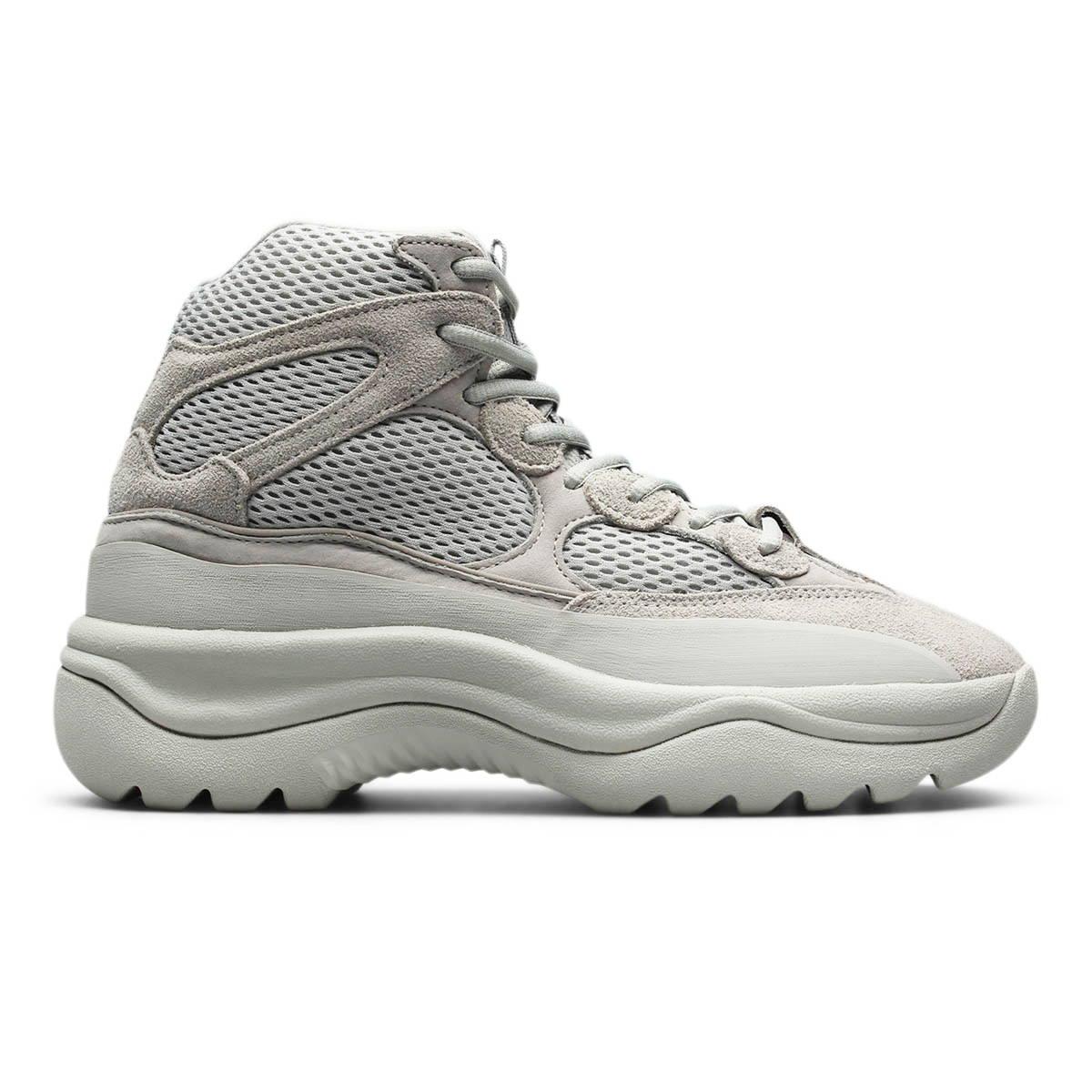 on sale 89255 dded0 9/14/19: adidas Yeezy Desert Boot – Bodega