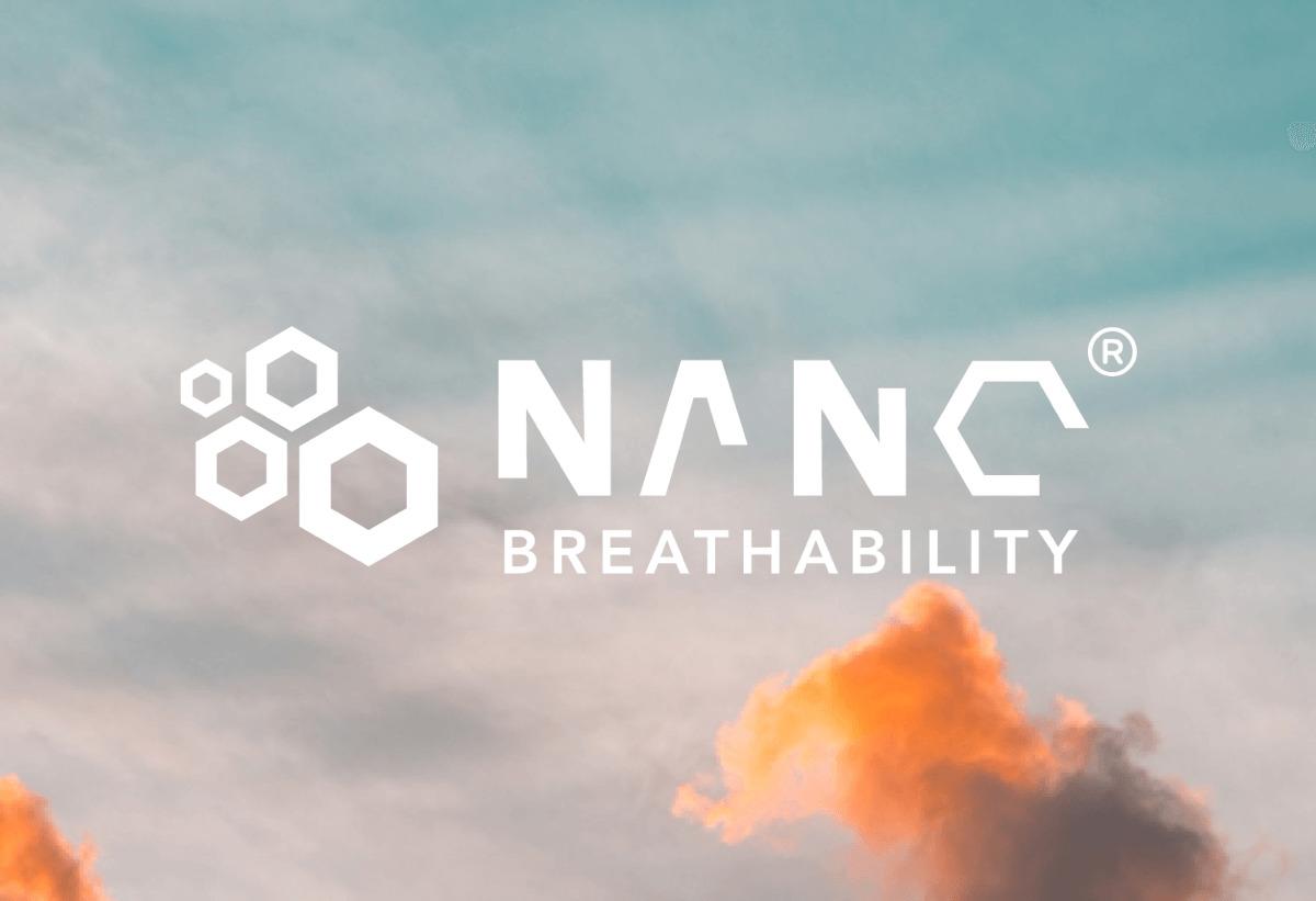 nano_respiration