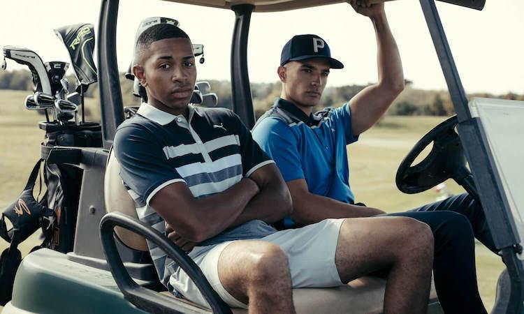 Mens Golf Shirts 2021 Mobile