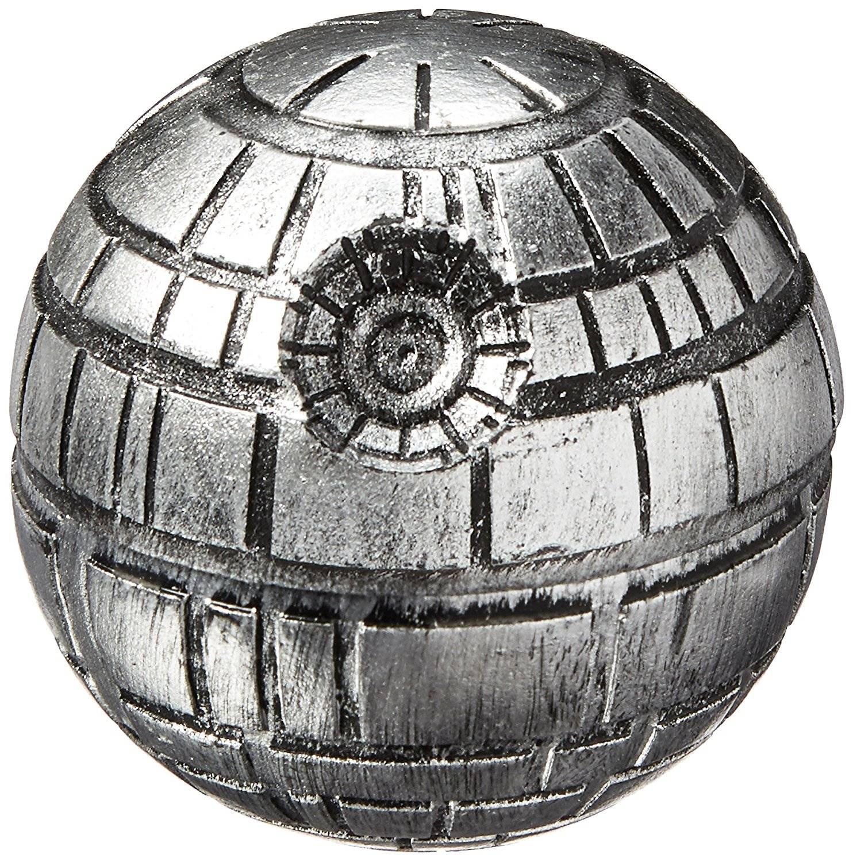 Star Wars 420 Accessories at DopeBoo.com