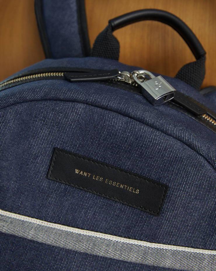 /products/bruce-pask-collaboration-kastrup-denim-backpack