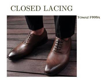 a89eba2d91d A Guide to Men s Dress Shoe - Tomaz Shoes