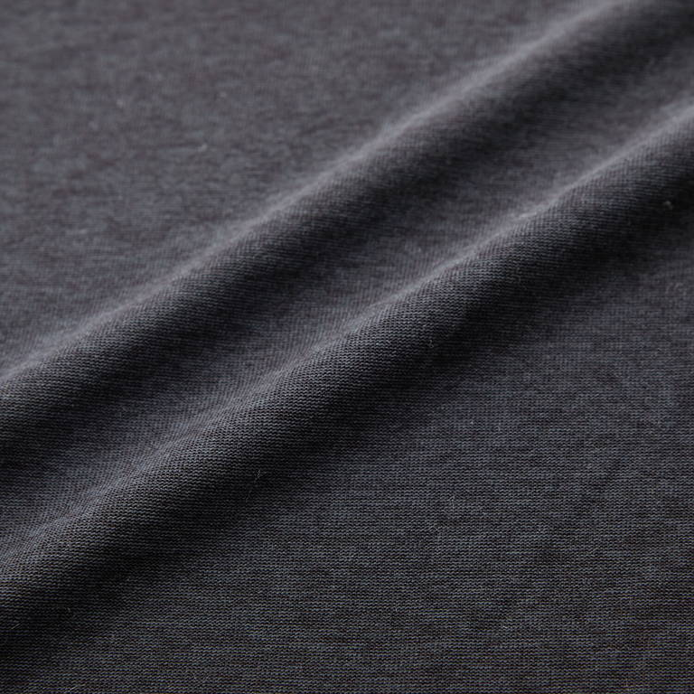 HOUDINI(フーディニ)/ダイナミックタンク/ブラック/MENS