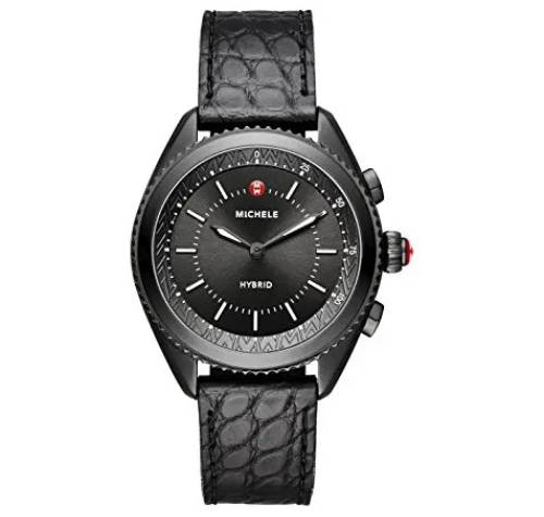 Michele Smart Watch