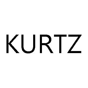 bracelets-de-montre-compatibles-a-la-marque-kurtz