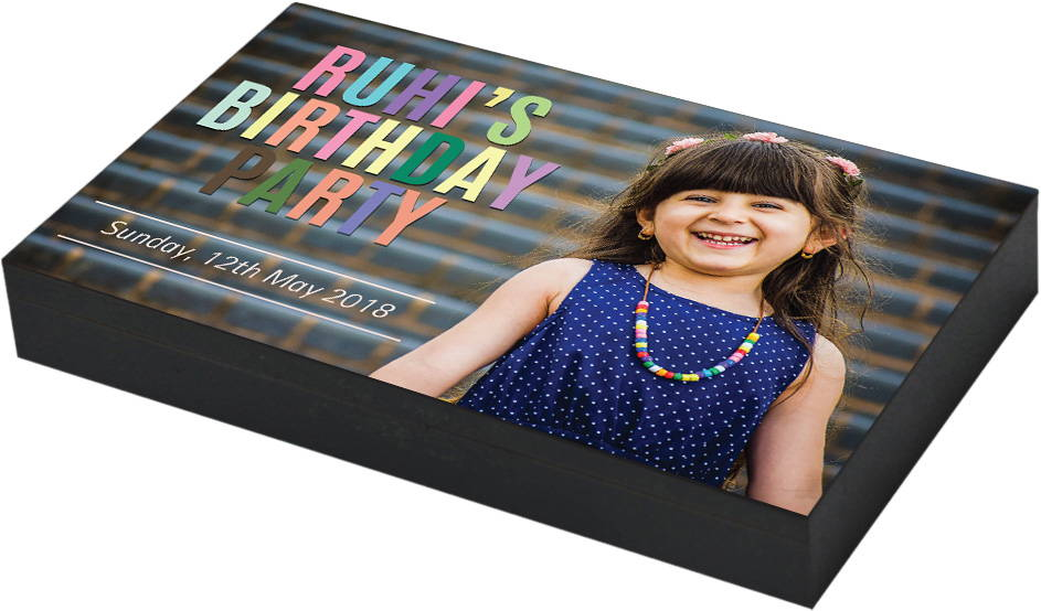 Birthday gifts for kids india