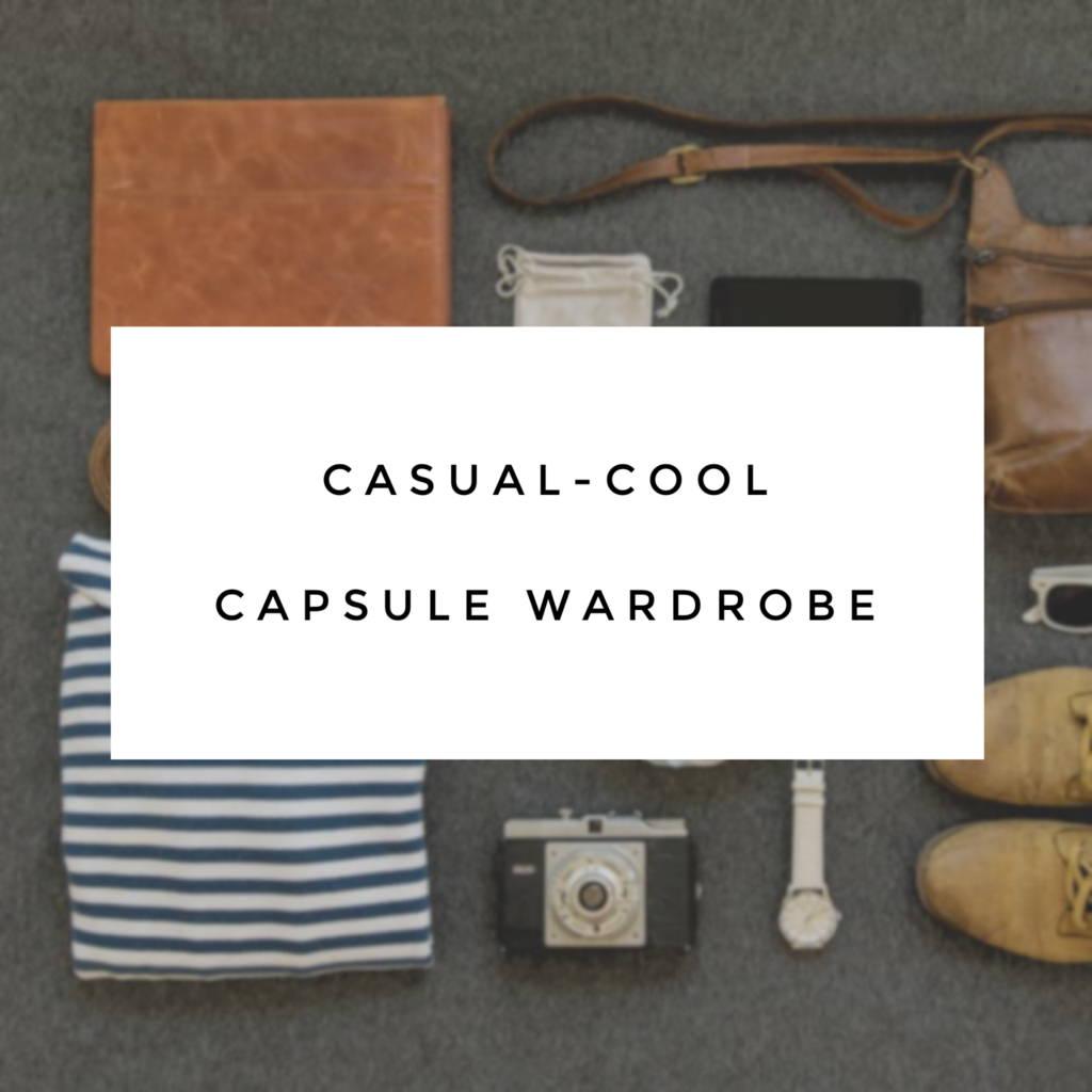 Leather & Cotton Blog