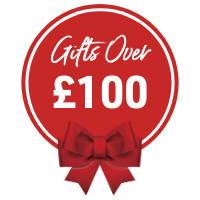 Christmas Gifts Over £100