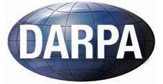 Defense Advanced Research Projects Agency DARPA