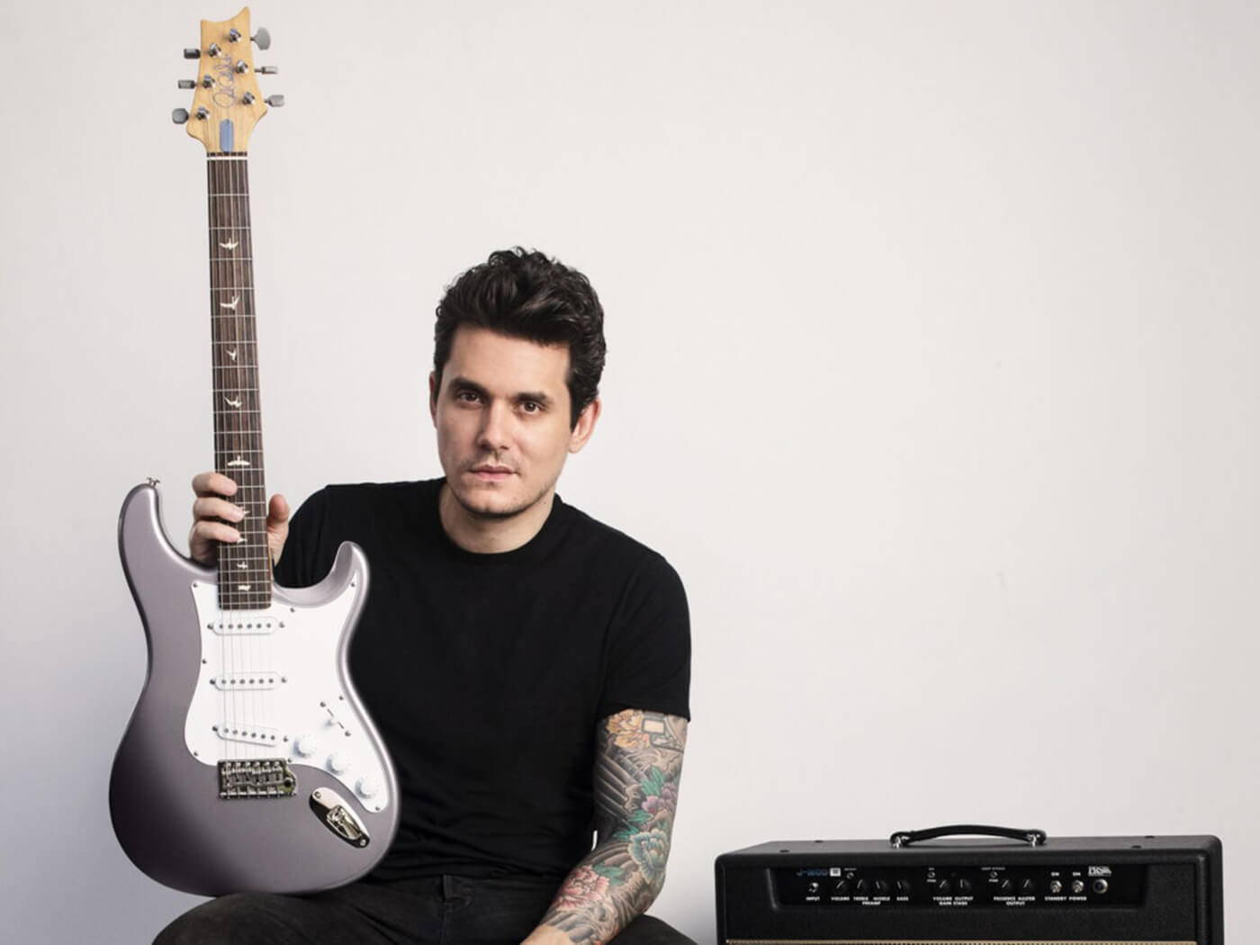 john mayer strat wiring diagram john mayer s prs silver sky is it just another strat guitar  john mayer s prs silver sky is it