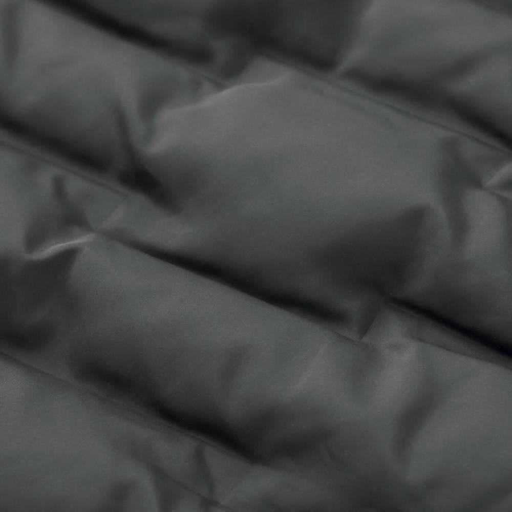 PeakPerformance(ピークパフォーマンス)/アルゴンライトジャケット/ブラック/MENS