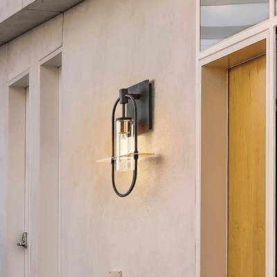 Troy Lighting Outdoor Lights