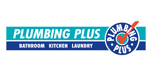 Plumbing plus wondecap
