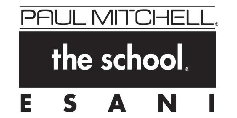 Paul Mitchell The School Esani