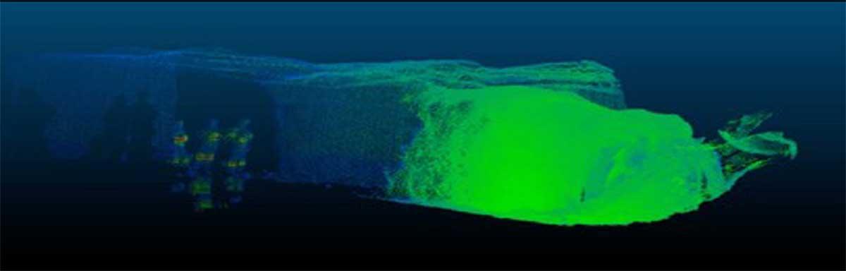 lidar, laser scanner 3d, 3d laser scanning technology, 3d laser scanning survey, aerial survey australia