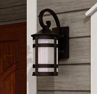 Maxim casa grande lighting collection at brand lighting