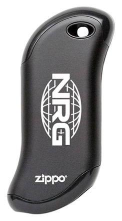 Zippo NRG 9s Hand Warmer