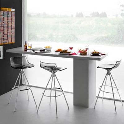 Connubia stools