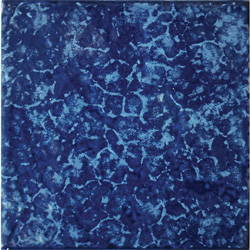 aquatica fusion series porcelain pool tile for swimming pools
