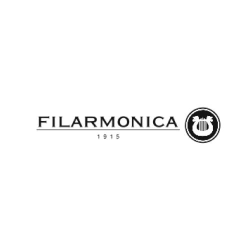 Filarmonica Logo