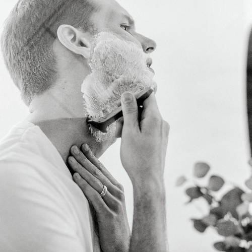 Most Common Shaving Myths