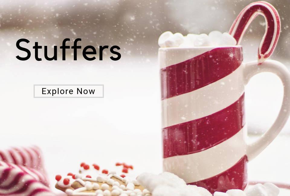 Stuffers-myPanier