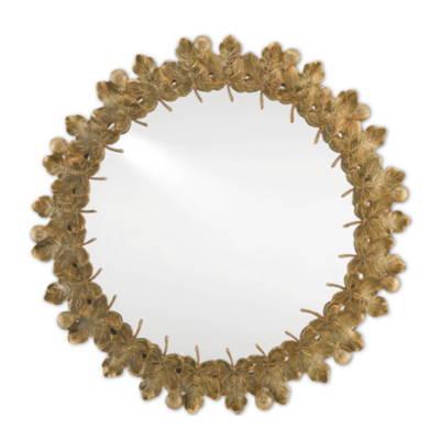 Currey & Company Mirrors